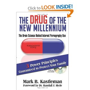 drug of the new millenium