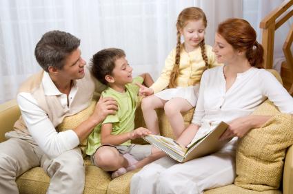 Toddlers sex teaching