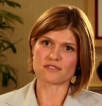 Dr. Jill C. Manning