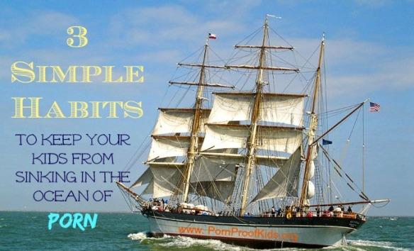 tall ship on ocean2