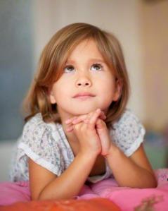 girl-praying-917438-gallery