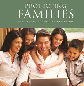 SALIFELINE Protecting Families