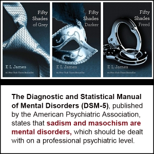 50ShadesOfGrey_DSM-says-BDSM-is-mental-disorder