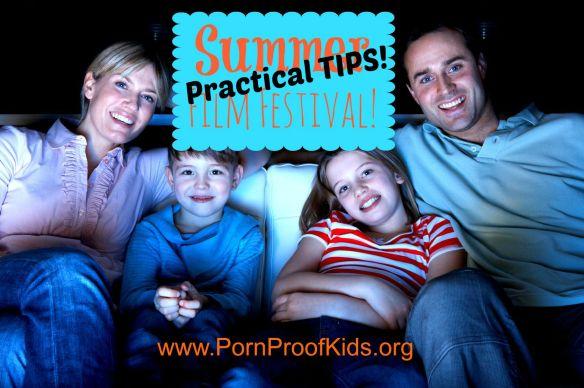 2015 Summer Practical